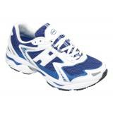 Scholl Sprinter sport Cipő Papucs, - cipő SCHOLL