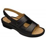 Scholl Savina B/S női szandál Papucs, - cipő SCHOLL