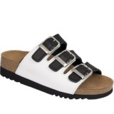 Scholl Rio női papucs Papucs, - cipő SCHOLL