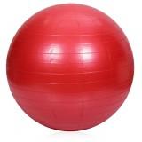 Gyermek gimnasztikai labda -30cm Tartásjavítás R-MED