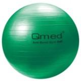 Gimnasztikai labda  -65 cm Tartásjavítás R-MED