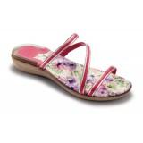 Scholl Tully Női papucs Papucs, - cipő SCHOLL