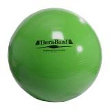 Thera-Band gimnasztikai labda -65cm Tartásjavítás THERA BAND
