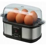 STEBA EK3 + tojásfőző és zöldségpároló Háztartási gép STEBA