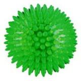 Masszírozó labda 8cm tüskés Masszírozók THERA BAND