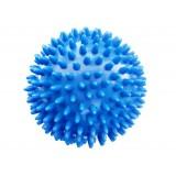 Thera-Band masszírozó labda 10cm kék kemény Masszírozók THERA BAND