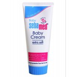 Baby Sebamed pH 5.5 Baba krém 50ml különösen érzékeny bőrre  50ml Baba termékek SEBAMED