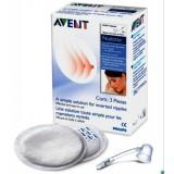 Avent bimbókiemelő eszköz Baba termékek AVENT