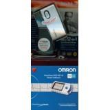Omron EKG kiegészítők Orvosi készülékek OMRON