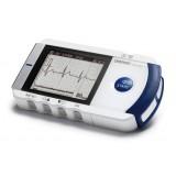 Omron EKG készülék Orvosi készülékek OMRON