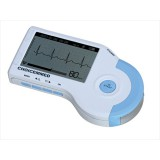 MD-100B EKG készülék (kézi monitor) Orvosi készülékek REXTRA