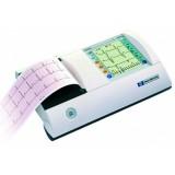 HeartScreen 80GL EKG készülék Orvosi készülékek HEARTSCREEN