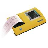 HeartScreen 80CL EKG készülék Orvosi készülékek HEARTSCREEN