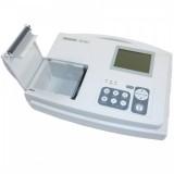 EDAN SE300B EKG készülék Orvosi készülékek EDAN