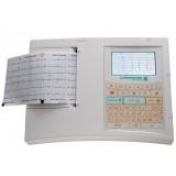 CARDIOLINE ar1200viewbt+i (EKG) Orvosi készülékek CARDIOLINE
