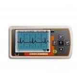 EKG készülék - Med Choice ECG (páciens) Orvosi készülékek MED CHOICE