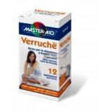 Master-Aid CRIOLINE szemölcs eltávolító spray (50ml) Gyógyászati termékek MASTER AIR