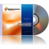 Gyógytorna CD térdre Gyógyászati termékek TEVA