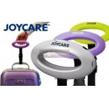 Digitális Csomag Mérleg -Joycare JC414 Gyógyászati termékek JOYCARE