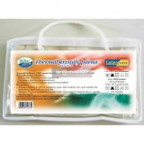 Bükfürdői thermal sópárna (15x25cm) Gyógyászati termékek BÜKFÜRDŐI