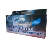 Bükfürdői thermal fürdőkristály (2500gr) Gyógyászati termékek BÜKFÜRDŐI