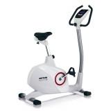 Kettler E3 ergométer (szobakerékpár) Orvosi készülékek KETTLER