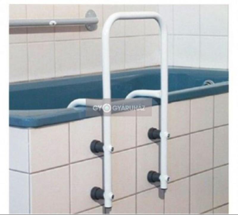 Fürdőkád kapaszkodó - B4310 (WE)