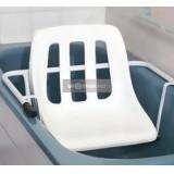 Fix fürdőkád ülőke (B-4320) Gyógyászati segédeszköz WELLMED