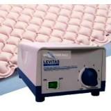 MO EXCELL 2000 antidecubitus matrac kompresszorral Gyógyászati segédeszköz MO EXCELL