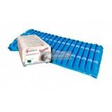 MO EXCELL 4000 antidecubitus matrac kompresszorral Gyógyászati segédeszköz MO EXCELL