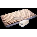MO EXCELL 1000 antidecubitus matrac kompresszorral Gyógyászati segédeszköz MO EXCELL