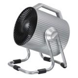 Steba VT2 Ventilátor Háztartási gép STEBA