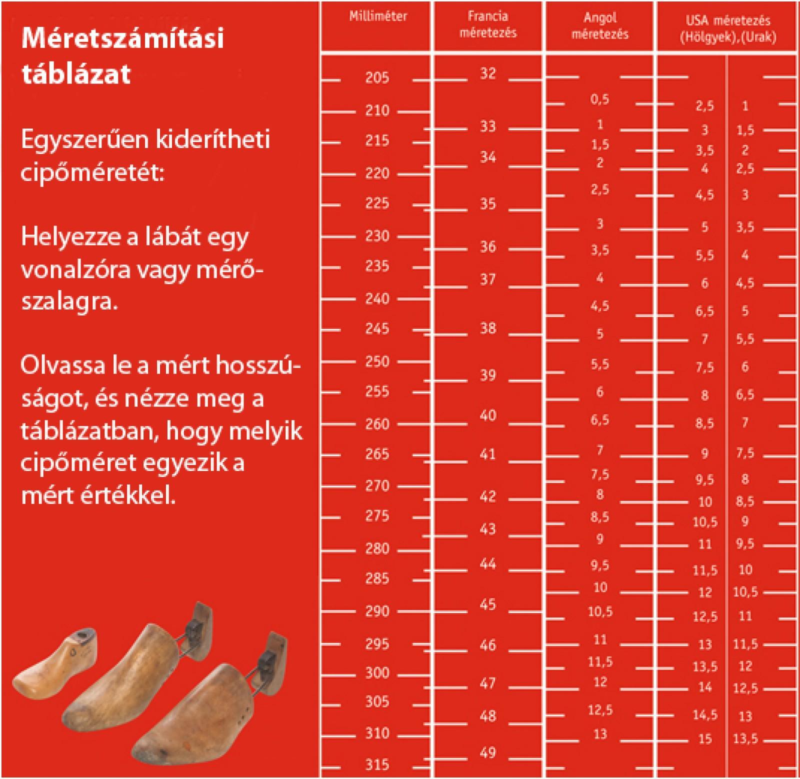 Berkemann Adrian férfi cipő - Berkemann papucs Gyógyászati termékek ... be118451e8