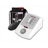 Rossmax AV91 - vérnyomásmérő Vérnyomásmérő ROSSMAX