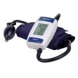 Microlife BP A50 vérnyomásmérő Vérnyomásmérő MICROLIFE