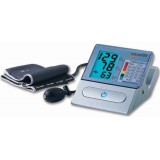 Microlife BP A80 vérnyomásmérő Vérnyomásmérő MICROLIFE