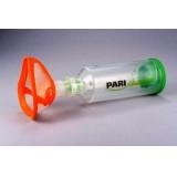 PARI Chamber gyermek inhaláló (2 év felett) Inhalátor PARI CHAMBER