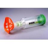 PARI Chamber inhaláló bébi maszkkal (0-2 év között) Inhalátor PARI CHAMBER