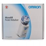 Omron NE U22 ultrahangos inhalátor Inhalátor OMRON