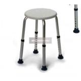 Tusoló ülőke - DINO (GYS170) Gyógyászati segédeszköz DINO