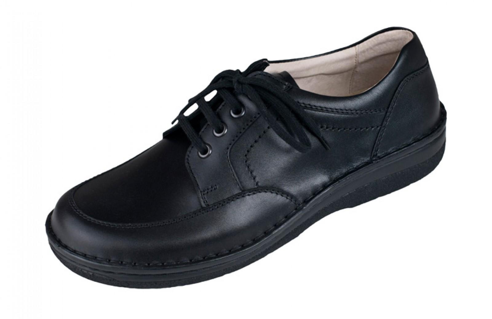 Berkemann Frieder férfi cipő - Berkemann papucs Gyógyászati termékek ... 8943b45aeb