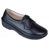 Berkemann Barberina cipő Papucs, - cipő BERKEMANN