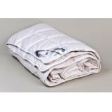 Szatén pamut paplan (140x200/1000gr) Ágynemű, - textil NATURTEX