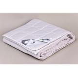 Selyem töltetű nyári takaró (140x200) Ágynemű, - textil NATURTEX