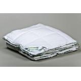 Medisan nyári takaró - 140x200 /400gr) Ágynemű, - textil MEDISAN