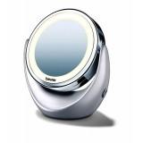 Beurer BS 49 Kozmetikai tükör Szépségápolás BEURER