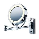 Beurer BS 59 kozmetikai tükör Manikűr,-pedikűr BEURER