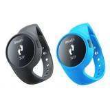 iHealth AM3 lépésszámláló és alvásmonitor (okostelefonhoz) Egészségügyi mérőkészülék iHEALTH