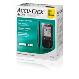 Accu-chek vércukormérő Vércukormérő ACCU CHEK