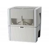 Venta LW 25 légmosó Párásító, - légtisztító VENTA